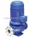 上海高基泵业厂家,IHG耐腐蚀不锈钢立式管道离心泵