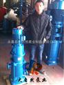 供应65DL*6单吸多级离心泵 耐腐蚀多级离心泵 不锈钢立式多级离心泵