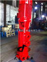 供应XBD4.0/28-100DL×2稳压消防泵 自吸消防泵 强自吸消防泵