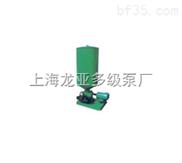 dxz電動干油泵
