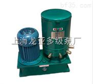 供应gdb-4电动干油泵