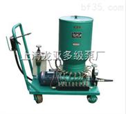 gdb-8电动干油泵