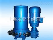 供应ddb多点电动干油泵