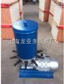 ddb-14多点干油泵