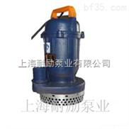 单相污水潜水泵 小型潜水泵