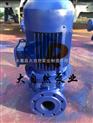 供應ISG50-100氟塑料管道泵 大自然管道泵 管道離心泵