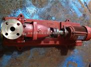 IH不锈钢化工泵-化工泵,IH不锈钢化工泵,卧式化工泵,单级化工泵,化工泵厂家直销