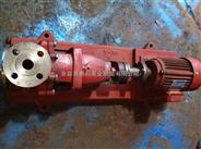 化工泵,IH不锈钢化工泵,卧式化工泵,单级化工泵,化工泵厂家直销