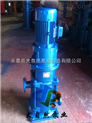 供应65DL*7耐腐蚀多级离心泵 单吸多级离心泵 立式多级管道离心泵