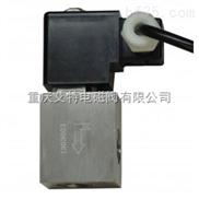 CNG高压电磁阀