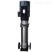 QDLF立式多级不锈钢离心泵(QDLF)