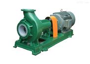 PWT单级端吸离心泵