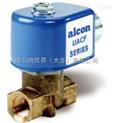 Alcon电磁阀