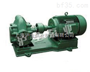 高真空齒輪泵,高粘度齒輪泵,化工齒輪泵,