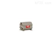 進口美國英格索蘭氣動隔膜泵