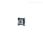 [促销] 3/8寸固瑞克气动隔膜泵(HUSKY307)