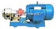KCB55不銹鋼齒輪泵
