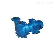 [新品] 5.5KW水環真空泵(2BV-5111)