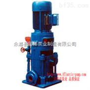 LG多級離心泵