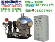韶关高区无负压给水泵,苏州变频恒压供水机组维护,铸精品留美名