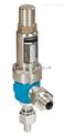 彈簧微啟式焊接安全閥彈簧微啟式焊接 安全閥