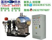 韶关高层自来水增压设备,泰州无负压给水泵品牌价格