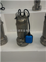 天津东坡牌海水电泵