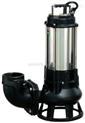 高温耐热潜水排污泵