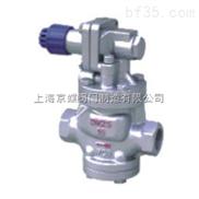 内螺纹高灵敏度蒸汽减压阀 高灵敏度蒸汽减压阀