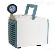 隔膜真空泵优势型号XLJV-GM-0.33A