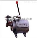 SB03-175型手搖油泵  手搖油泵