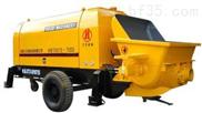 ARO隔膜泵、英格索兰ARO隔膜泵、LYE输送泵