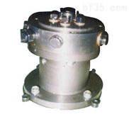 A2F200L,A2F200R,A2F250L,A2F250R,斜轴式柱塞泵