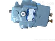 美國貓牌三柱塞泵3 5 系列泵 310 270 311 45