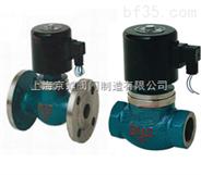 8345先导式紧凑型通用电磁阀 ,电磁阀