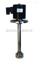 进口低温电磁阀(进口液氮电磁阀批发商)