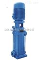 50DL(DLR)12.5-12.5-DL(DLR)型立式離心多級泵,立式熱水型多級泵