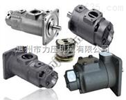 TOKIMEC变量叶片泵 TOKIMEC变量泵维修 日本三菱注塑机油泵