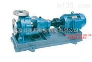 IS/IH单级离心泵