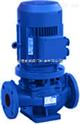 立式低转速管道离心泵  离心泵