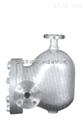 空气疏水阀AG29 疏水阀