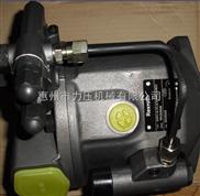 REXROTH齿轮泵 进口REXROTH柱塞泵配件