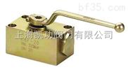 KHP板式球阀价格、高压板式球阀厂家、上海凯功碳钢板式球阀销售