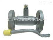 SKQ41F-16/25C一体式全焊接球阀,球阀系列