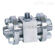 Q61F Q661F-160/320C高压焊接球阀,球阀系列