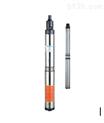 90QJ 3-60/9-1.1-上海深井泵,不锈钢深井泵,小型深井泵,深井潜水泵
