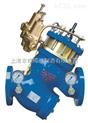 YQ980012 过滤活塞式可调减压阀,活塞式可调减压阀
