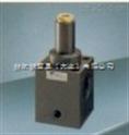 優勢供應ISO液壓閥—德國赫爾納(大連)公司