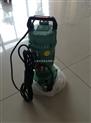 QDX6-14-0.55-QDX25-9-1.1潜水泵