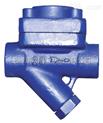 CS16H膜盒式蒸汽疏水阀,热动力式疏水阀